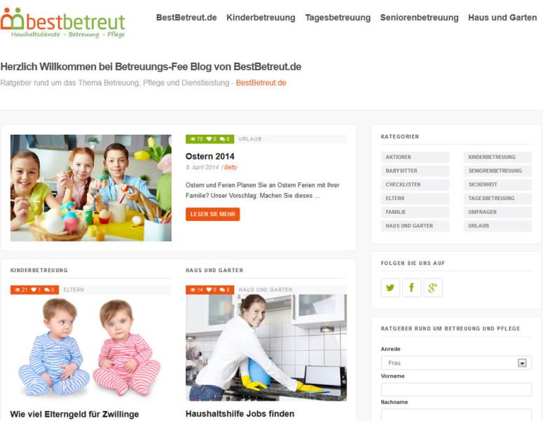 bestbetreut-blog